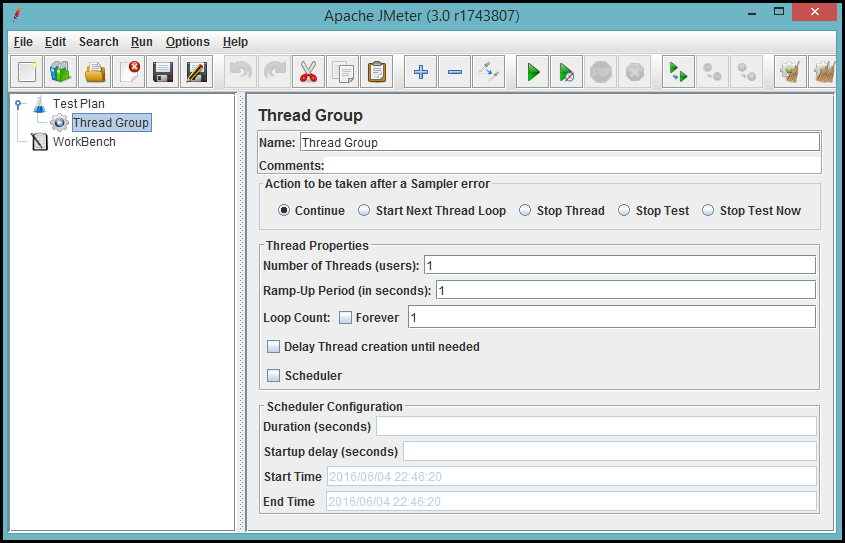 jmeter_ThreadGroup_Screen