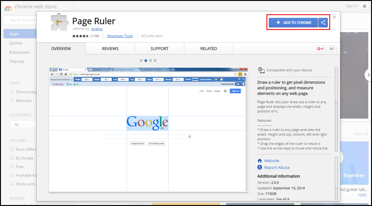 page_ruler_add_to_chrome