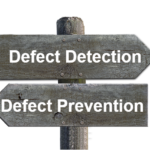 Defect Detection